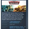 Warhammer 40,000: Sanctus Reach?? STEAM KEY REGION FREE