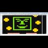 QuikTableGame.lua игра для торгового терминала Квик