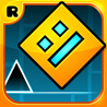 Geometry Dash, Rogue Legacy, This is the Police на ios