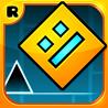 Geometry Dash на ios, iPhone, iPad, AppStore