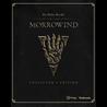 The Elder Scrolls Online: Morrowind + Tamriel + ПОДАРОК