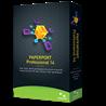 Nuance PaperPort 14.5 Pro (Лицензионный ключ)
