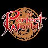 Perfect World EU/US Юани от RPGCash.ru