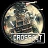 Аккаунт Crossout от 5lvl ??????