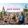 Far Cry New Dawn (Uplay Ключ/ Русский) + Бонус