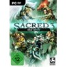 Sacred 3 Gold (Steam key) @ RU CIS