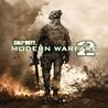 ?? Call Of Duty Modern Warfare 2 ?? Steam + ?? ПОДАРОК