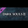 DLC DARK SOULS III Ashes of Ariandel (Steam Key)RU+CIS