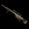 СВ-98 (1 д.) пин-код Warface