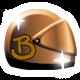 Набор карт для значка A grande bagunca espacial + БОНУС
