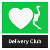 Delivery Club Скидка 20%/1000?