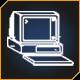 Набор карт для значка Hacknet + БОНУС
