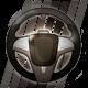 Набор карт для значка Hyperdrive Massacre + БОНУС