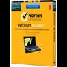 Norton Internet Security + NSD / key ?? 90 Дней