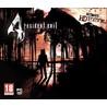 Resident Evil 4: Ultimate HD Edition ?(Steam Ключ)