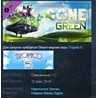 Tropico 5 - Gone Green STEAM KEY СТИМ КЛЮЧ ЛИЦЕНЗИЯ