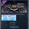 Tropico 5 - Inquisition STEAM KEY СТИМ КЛЮЧ ЛИЦЕНЗИЯ