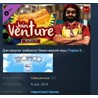 Tropico 5 - Joint Venture STEAM KEY СТИМ КЛЮЧ ЛИЦЕНЗИЯ