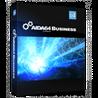 AIDA64 Business v5.98 (лицензионный ключ)