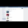 Скрипт социальной сети, клон ВК