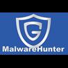 Malware Hunter Pro до 26.03.2022