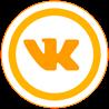 ВК Коин (VK Coins ВК Коинс) 1kk - 9руб