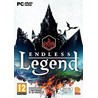 Endless Legend Steam CD-Key РФ/СНГ