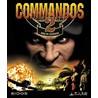 Commandos 2 - справочник по прохождению игры