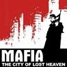 Mafia (Мафия) - справочник по прохождению игры
