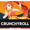 Crunchyroll Premium | АНИМЕ | Гарантия