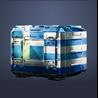Подарок: Греческий подарок
