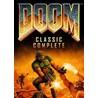 Doom Classic Complete (4 in 1) STEAM KEY / RU/CIS