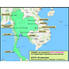 Body Massage на территории Таиланда: Где находится.