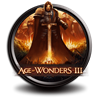 Age of Wonders III (Steam Key / Region Free)
