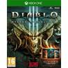 Diablo III: Eternal Collection XBOX ONE КЛЮЧ  ?????????