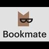 ? Скидка 92% на КНИЖНУЮ премиум-подписку Bookmate ?