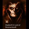 Diablo 2: Lord of Destruction Battle.net Key PC GLOBAL