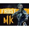 Mortal Kombat 11: DLC Frost (Steam KEY) + ПОДАРОК