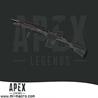 Макрос на Разведчик G7 для игры Apex Legends