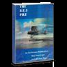 Книга: Биплан S.E.5