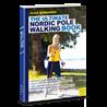 Книга: Норвежская ходьба с палками