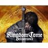 Kingdom Come Deliverance  Art Book (steam key) -- RU