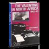 """Книга: Танк """"Валентайн"""" в Северной Африке"""