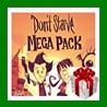 Dont Starve MEGA PACK PLUS + 15 игр - Аренда на 14 дней