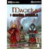 Magicka: Gamer Bundle (Steam key) @ RU