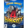 SimCity 4 Deluxe Edition (Steam key) @ RU