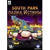 South Park: The Stick of Truth (Uplay key) @ RU