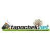 Инвайт (приглашение) на Tapochek.net (тапочек/тапки)
