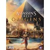 Assassin?s Creed Origins (Uplay/RU+CIS/GiftLink)