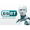 Eset NOD32 Smart Security 1 year 1 PC